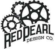 Red Pearl Design Company